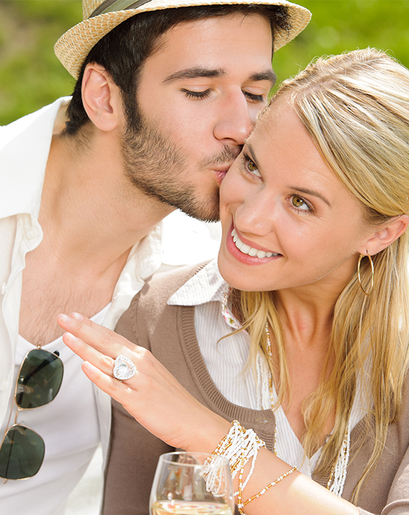 Prenup Agreement Texas