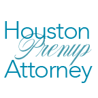 Houston Prenup Attorney