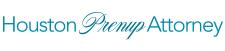 Houston Prenup Attorney Logo