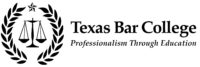 Texas Prenuptial Law
