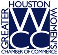 Greater Houston Women's Chamber of Commerce Logo